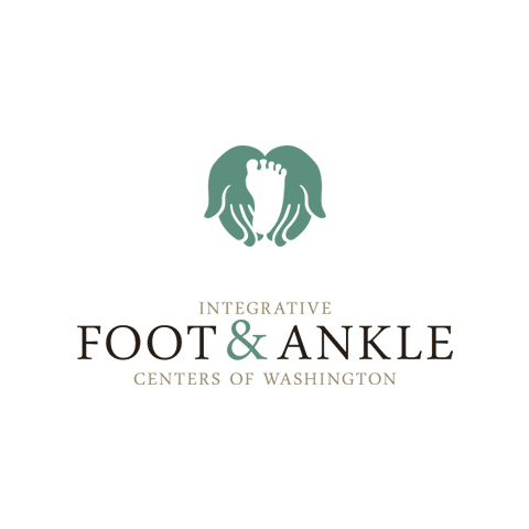 Integrative Foot & Ankle Centers of Washington