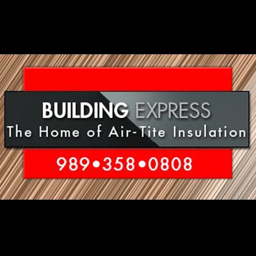Building Express Inc