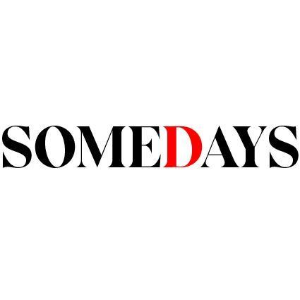 Somedays Barangaroo Sydney (02) 9299 3980
