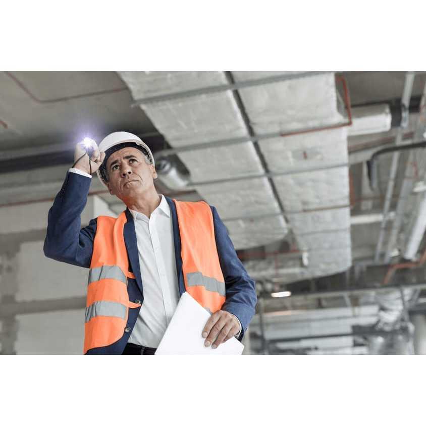 C.B.L. Construction Ltd - Glasgow, Lanarkshire G22 7DW - 01413 363535 | ShowMeLocal.com