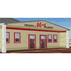 Dresden Meat Packers - Dresden, ON N0P 1M0 - (519)683-2585 | ShowMeLocal.com