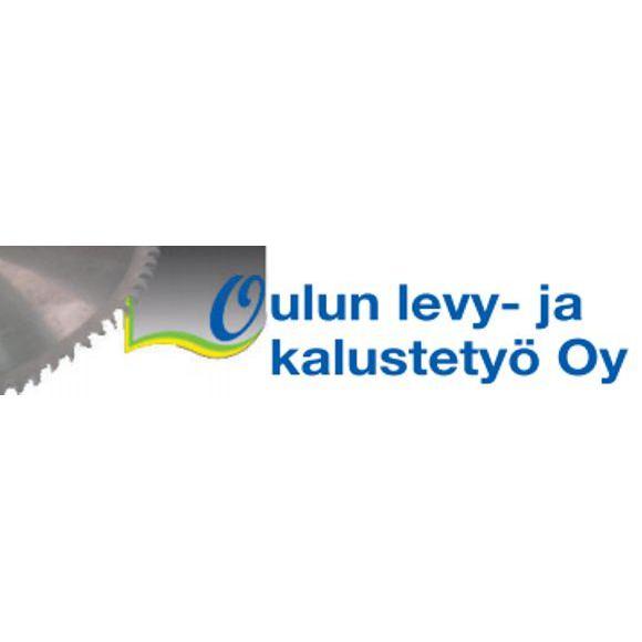 Oulun levy- ja kalustetyö Oy