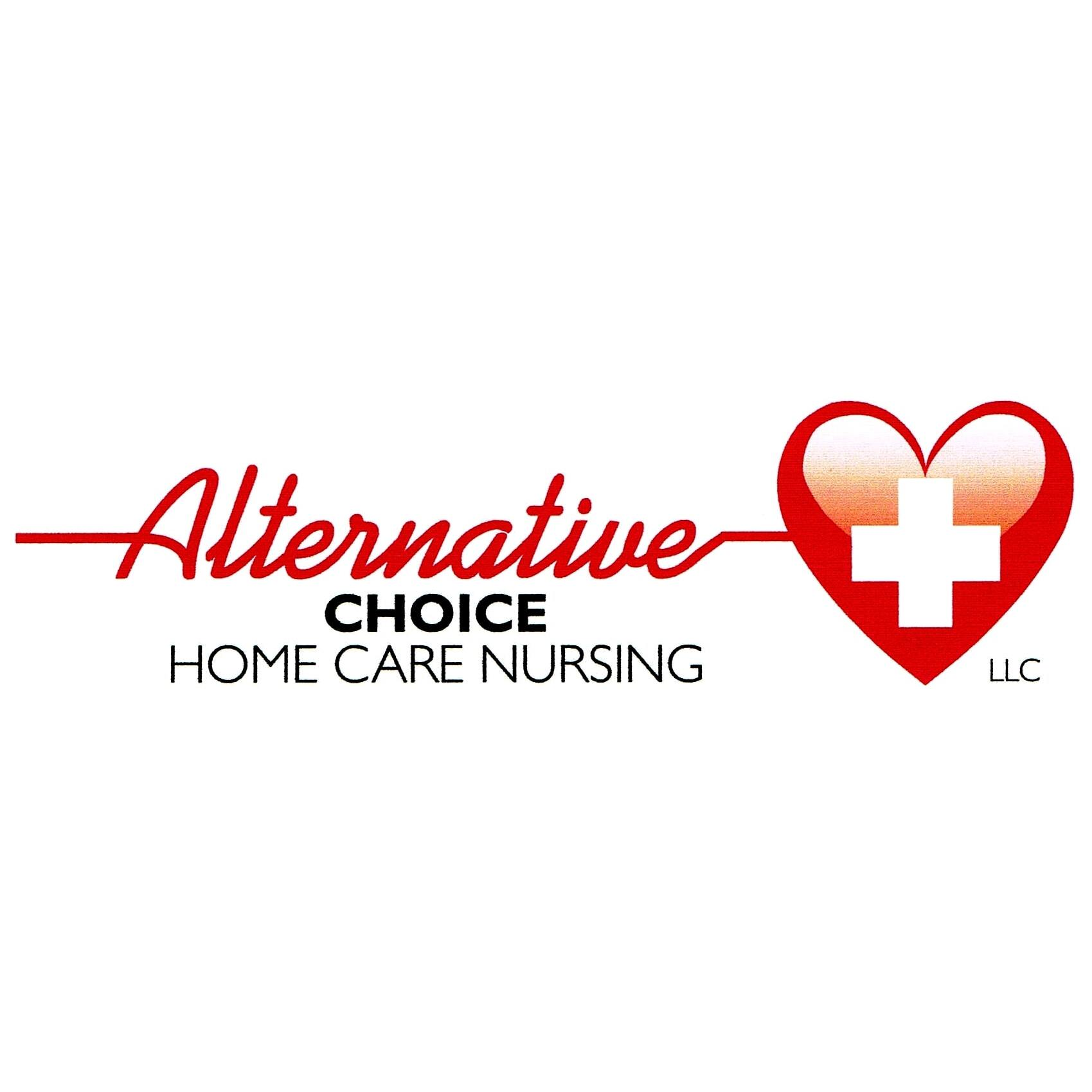 Alternative Choice Home Care Nursing LLC