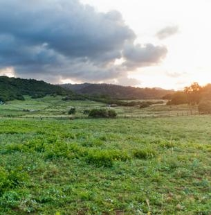 Gunstock Ranch image 8