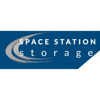Space Station Storage - Mt Vernon, IN - Marinas & Storage