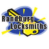 Randburg Locksmiths