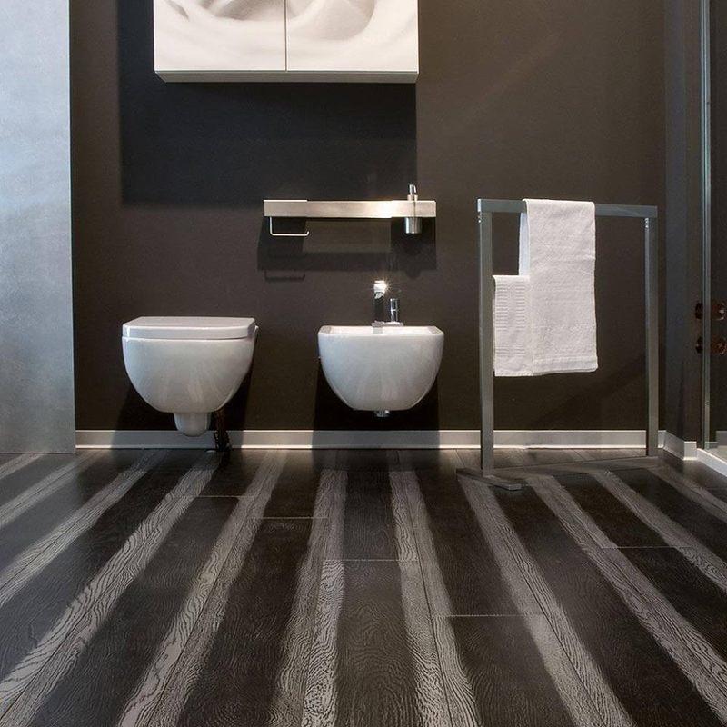 Accessori bagno idroceram mobili e accessori per la for Accessori x il bagno