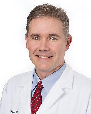 Alan P. Kypson