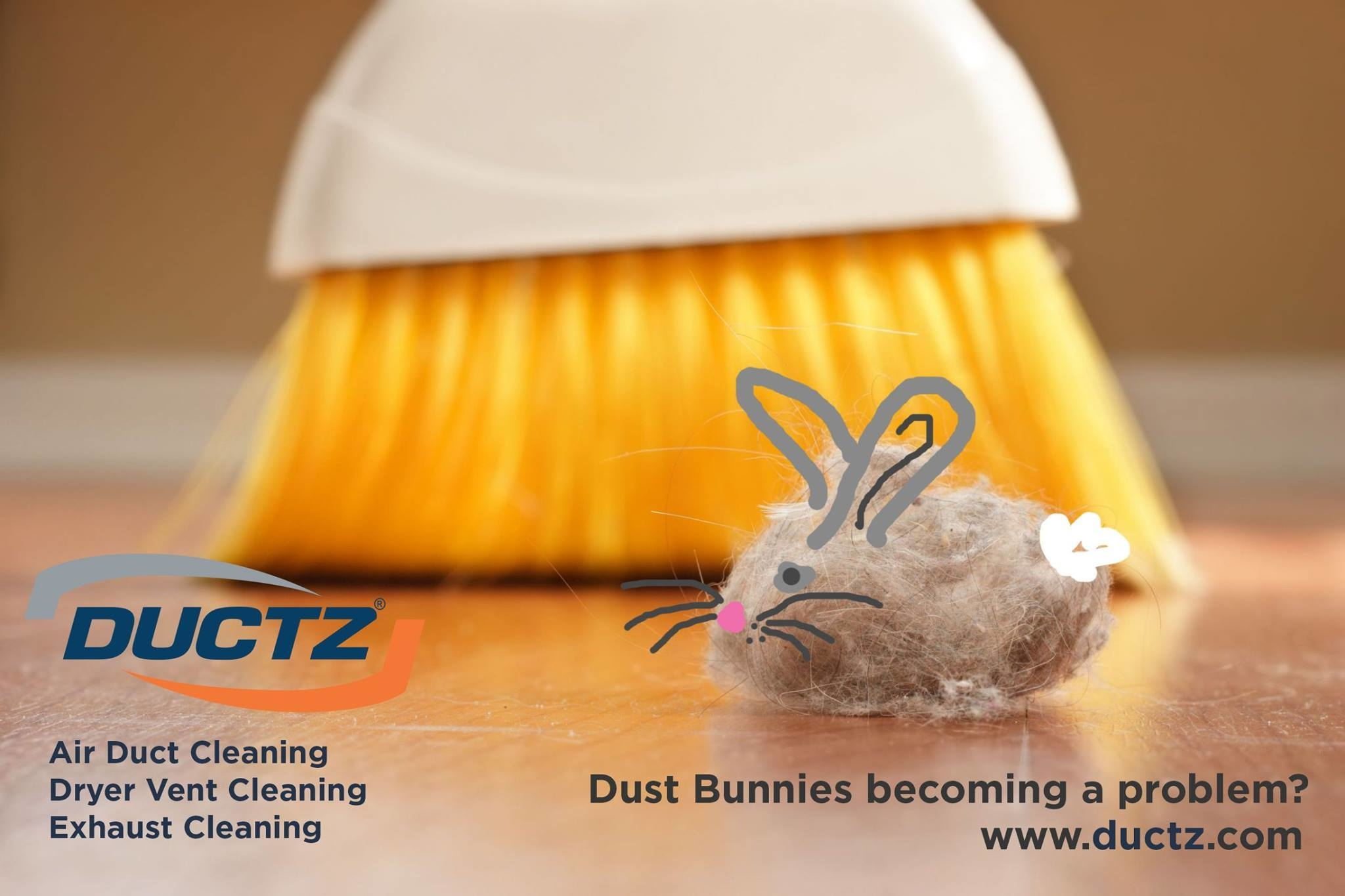 Ductz Of Tucson Amp Green Valley Air Duct Cleaning Coupons
