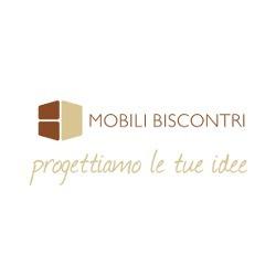 Mobilificio Biscontri
