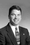 Edward Jones - Financial Advisor: Greg Bloom