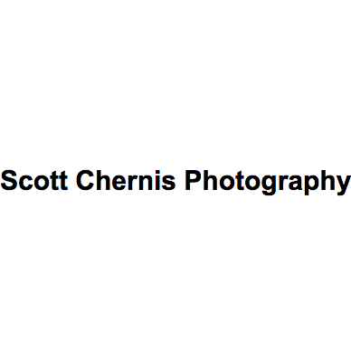 Scott Chernis Photography
