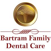 Bartram Family Dental Care - Jacksonville, FL - Dentists & Dental Services