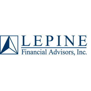 Lepine Financial Advisors