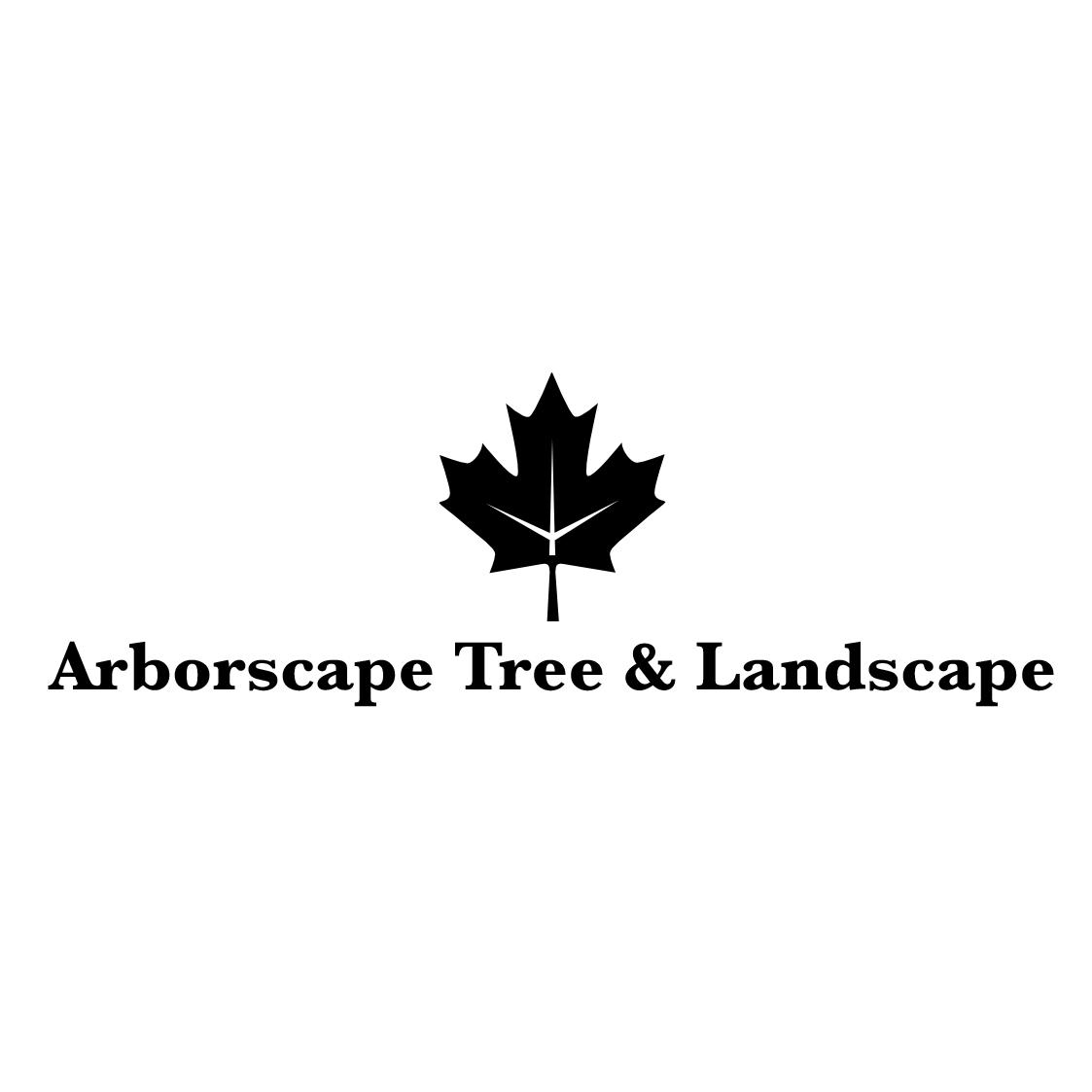 Arborscape Tree & Landscape - Little Falls, MN - Tree Services