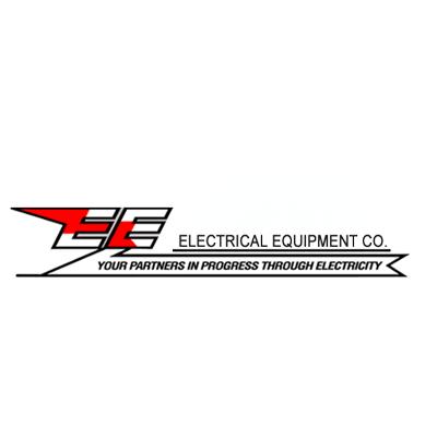 Electrical Equipment Co Inc