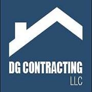 DG Contracting LLC