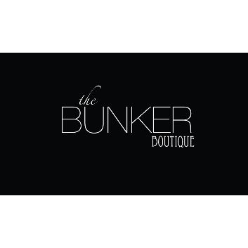 The Bunker Boutique