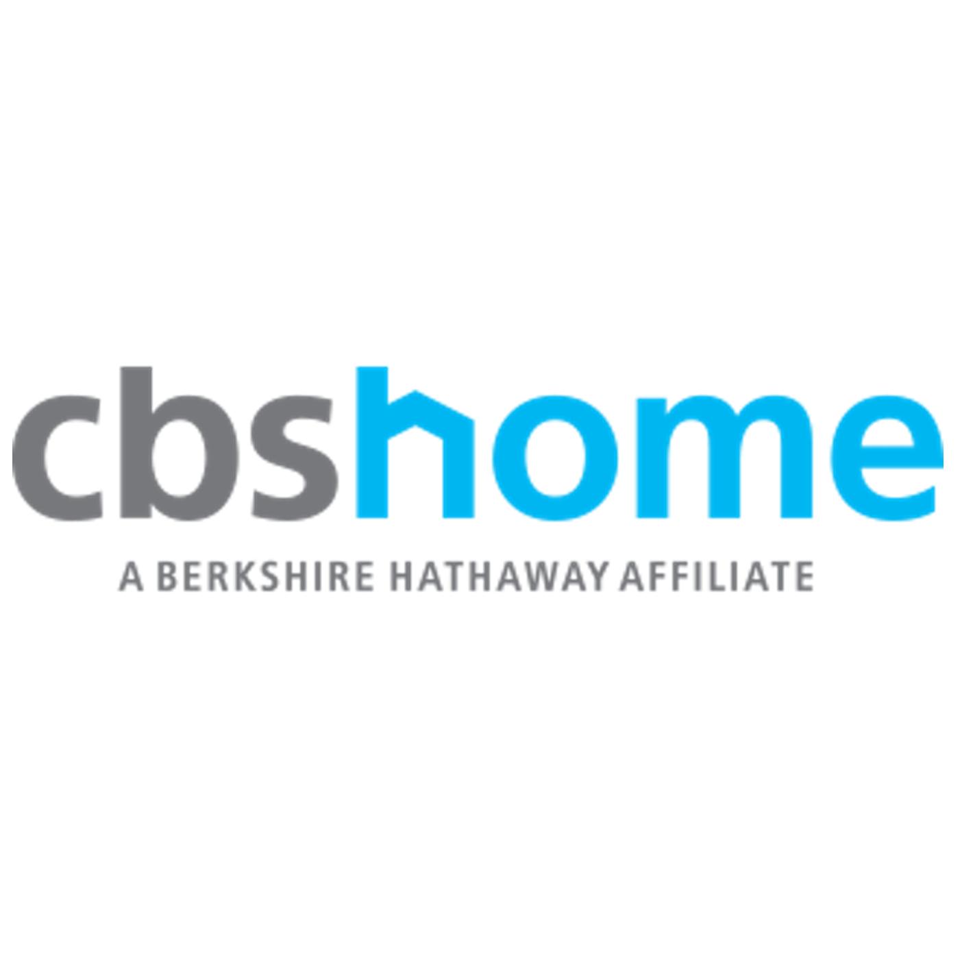 Joe Temme | CBSHOME Real Estate
