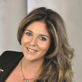 Tania Kvakic - RBC Wealth Management Financial Advisor Phoenix (602)381-5308