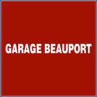 Garage Beauport VitrXpert