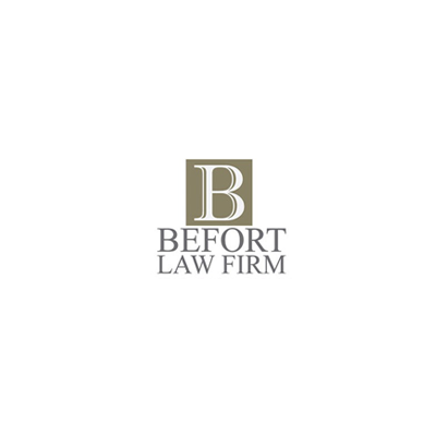 Befort Law Firm