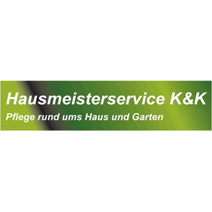 Bild zu K&K Hausmeisterservice in Velbert