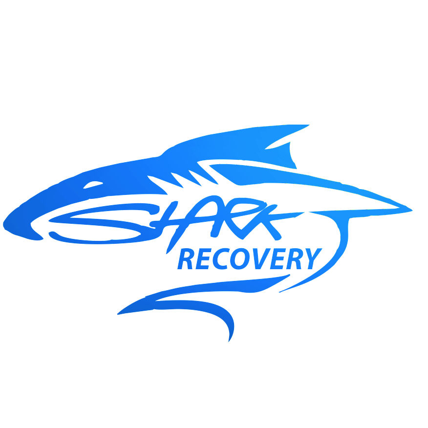 image of Shark Recovery Inc