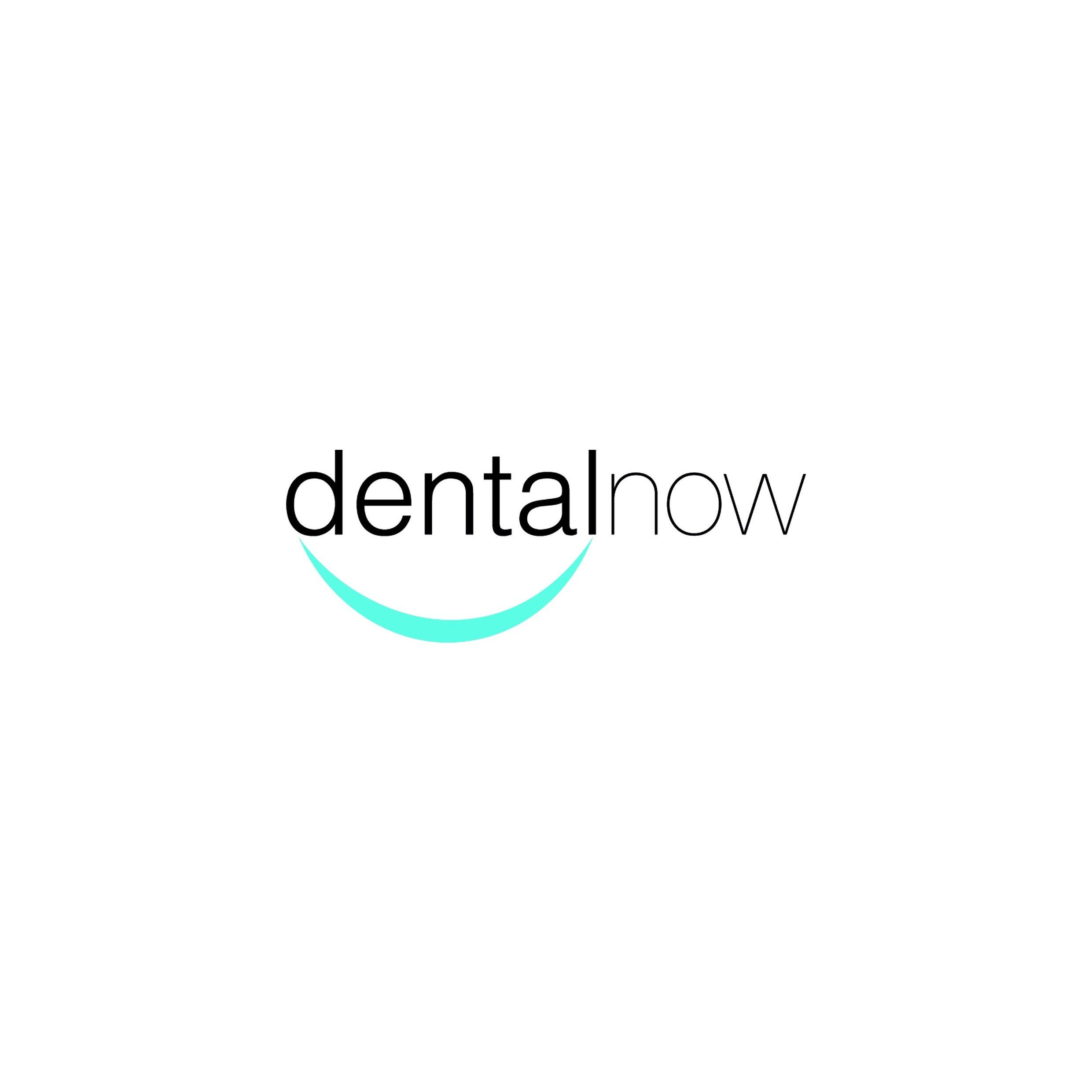 Bild zu dentalnow GmbH in Frankfurt am Main