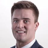 Dylan H. Seubert - RBC Wealth Management Financial Advisor - Appleton, WI 54913 - (920)730-7203   ShowMeLocal.com