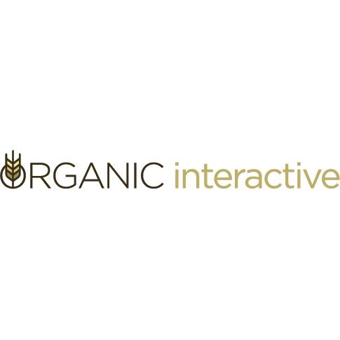 Organic Interactive