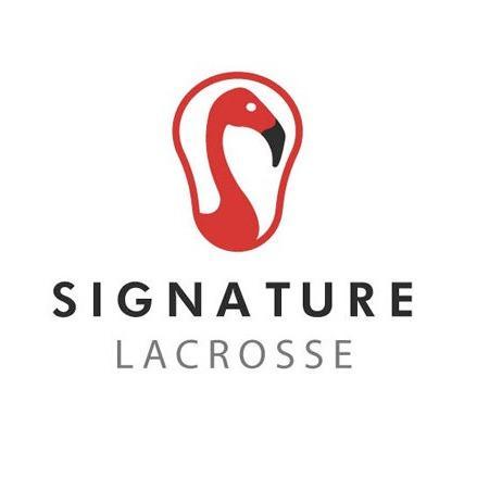 Signature Lacrosse - Tampa, FL 33606 - (813)817-3638   ShowMeLocal.com