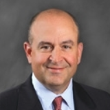 Tom M Quinn - RBC Wealth Management Financial Advisor - Florham Park, NJ 07932 - (973)867-4661 | ShowMeLocal.com