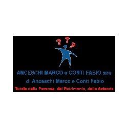 Anceschi Marco e Conti Fabio Assicurazioni