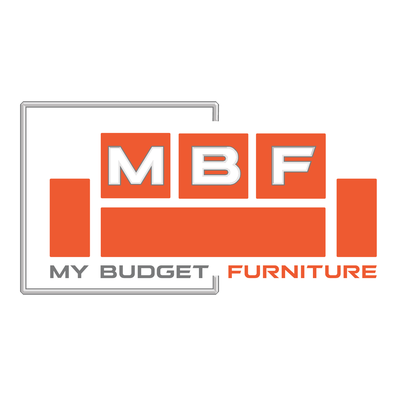 my budget furniture 5 photos stores san diego ca