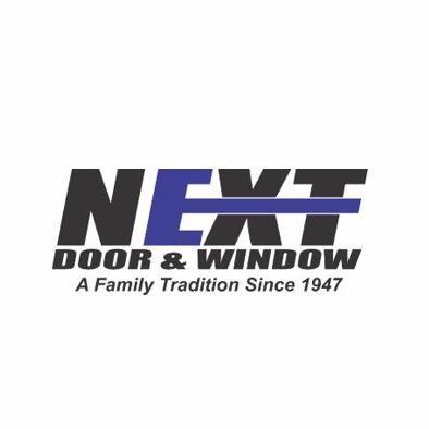 Next Door and Window
