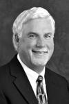 Edward Jones - Financial Advisor: David L Winberry
