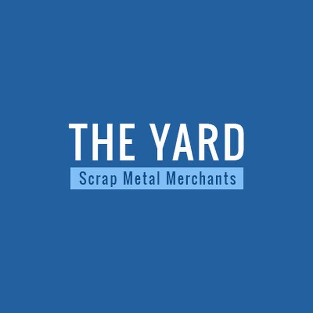 The Yard Scrap Metal Merchants - Hillingdon, London UB10 0LH - 01895 239607   ShowMeLocal.com