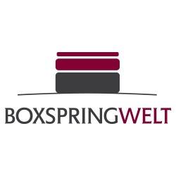 Bild zu Boxspring Welt GmbH Showroom Osnabrücker Land in Eggermühlen