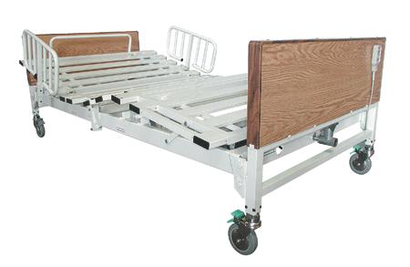 Phoenix AZ electric hospital beds and mattresses renting rentals and rent a medical hospital bed