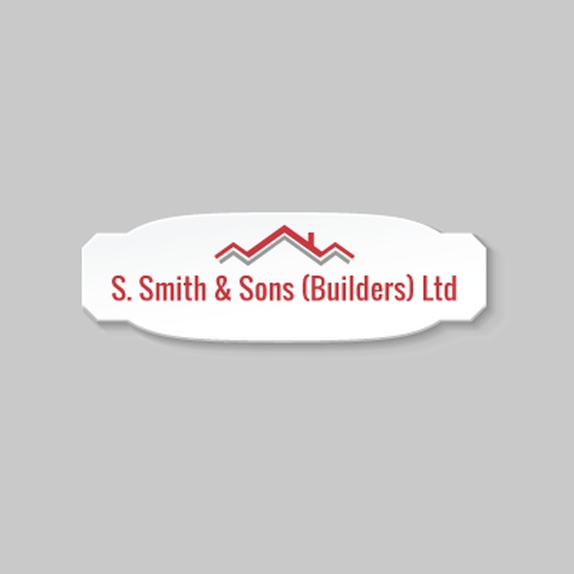 S. Smith & Sons Builders Ltd - Tonbridge, Kent TN10 4LU - 01732 354345 | ShowMeLocal.com