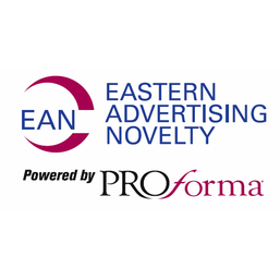 Eastern Advertising Novelty powered by Proforma - Auburn, MA - Advertising Agencies & Public Relations