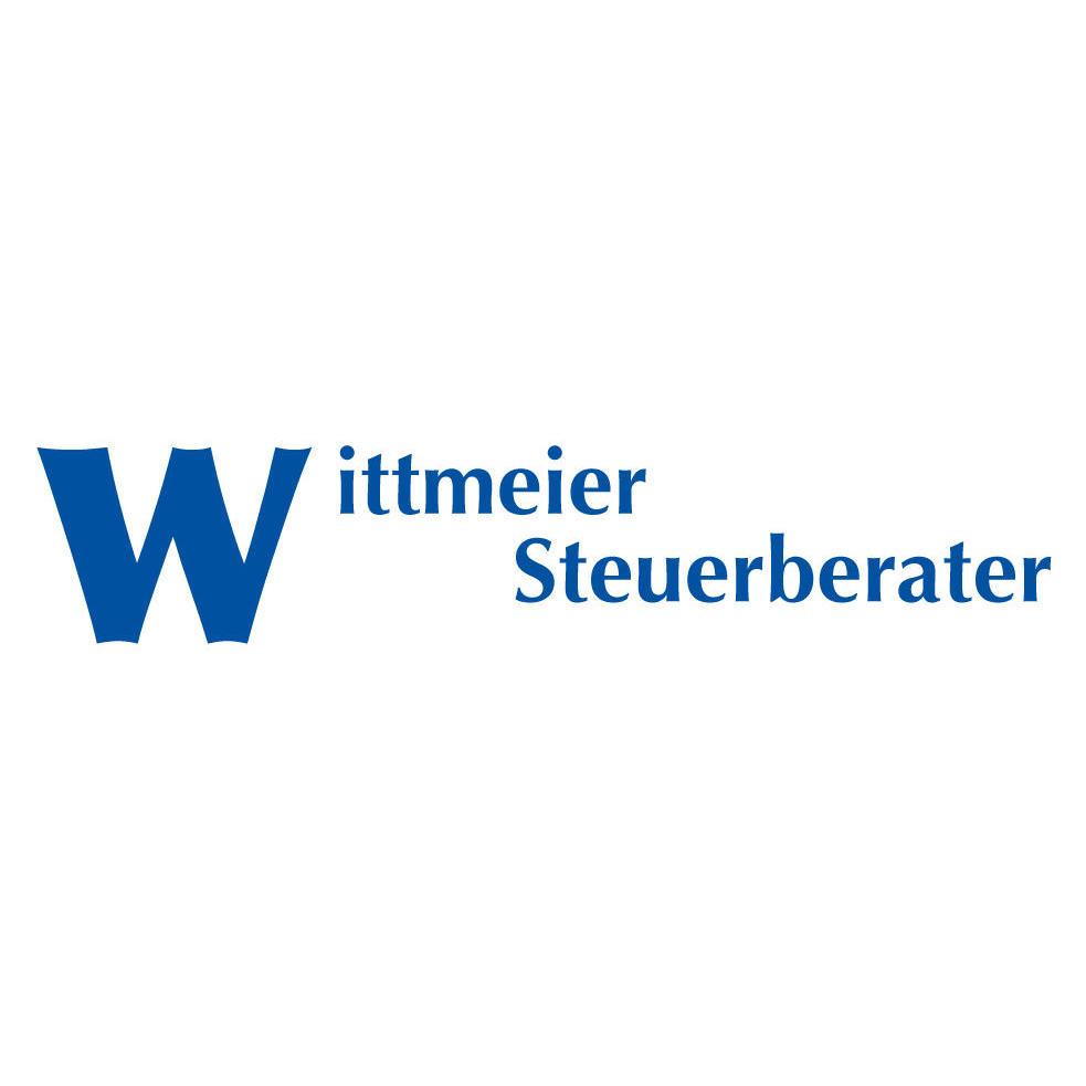 Bild zu Steuerberater Dirk Wittmeier in Langenfeld im Rheinland