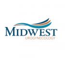 Midwest Urogynecology