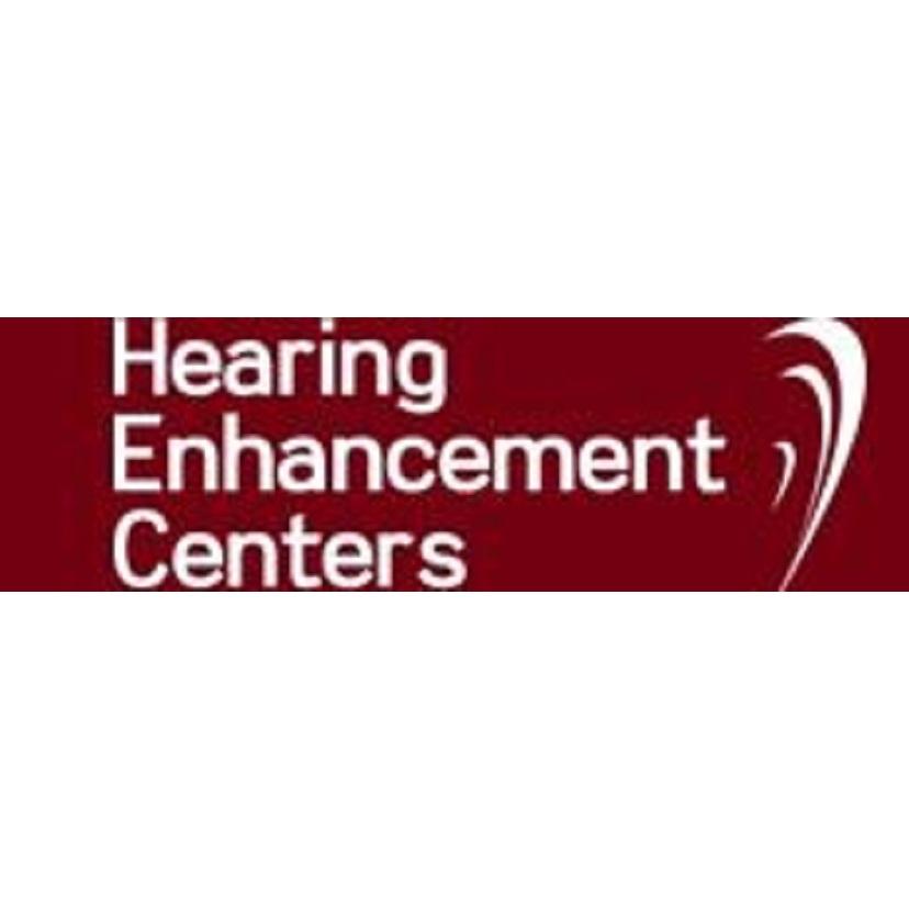 Hearing Enhancement Centers