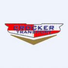 Crocker Transport