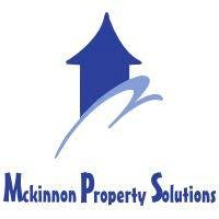 McKinnon Property Solutions