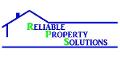 RPS Appliance Repair