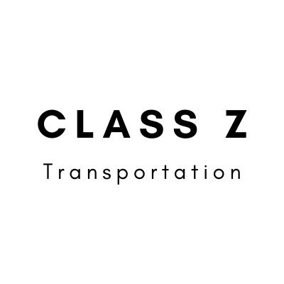 Class Z Transportation