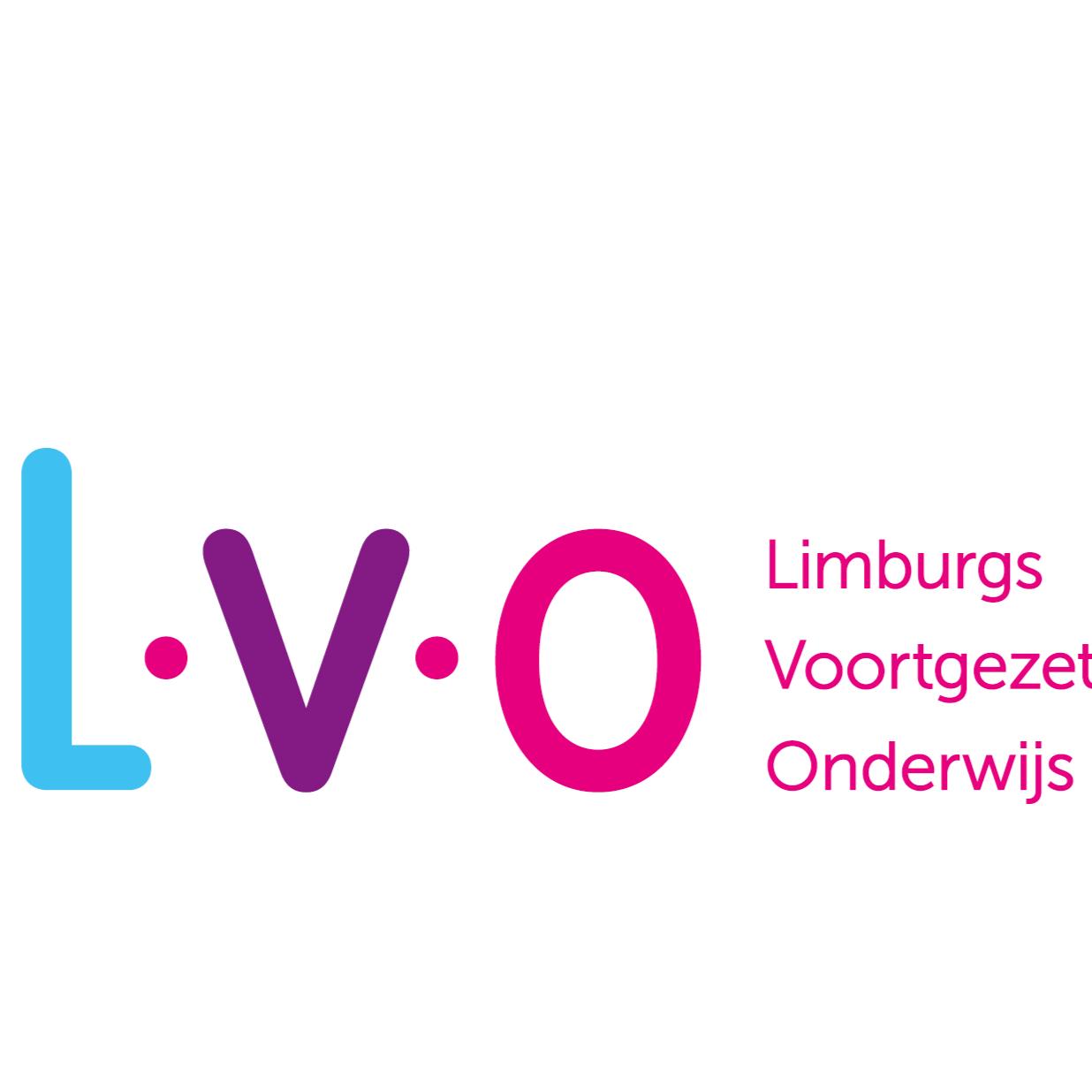 Stichting LVO Limburgs Voortgezet Onderwijs